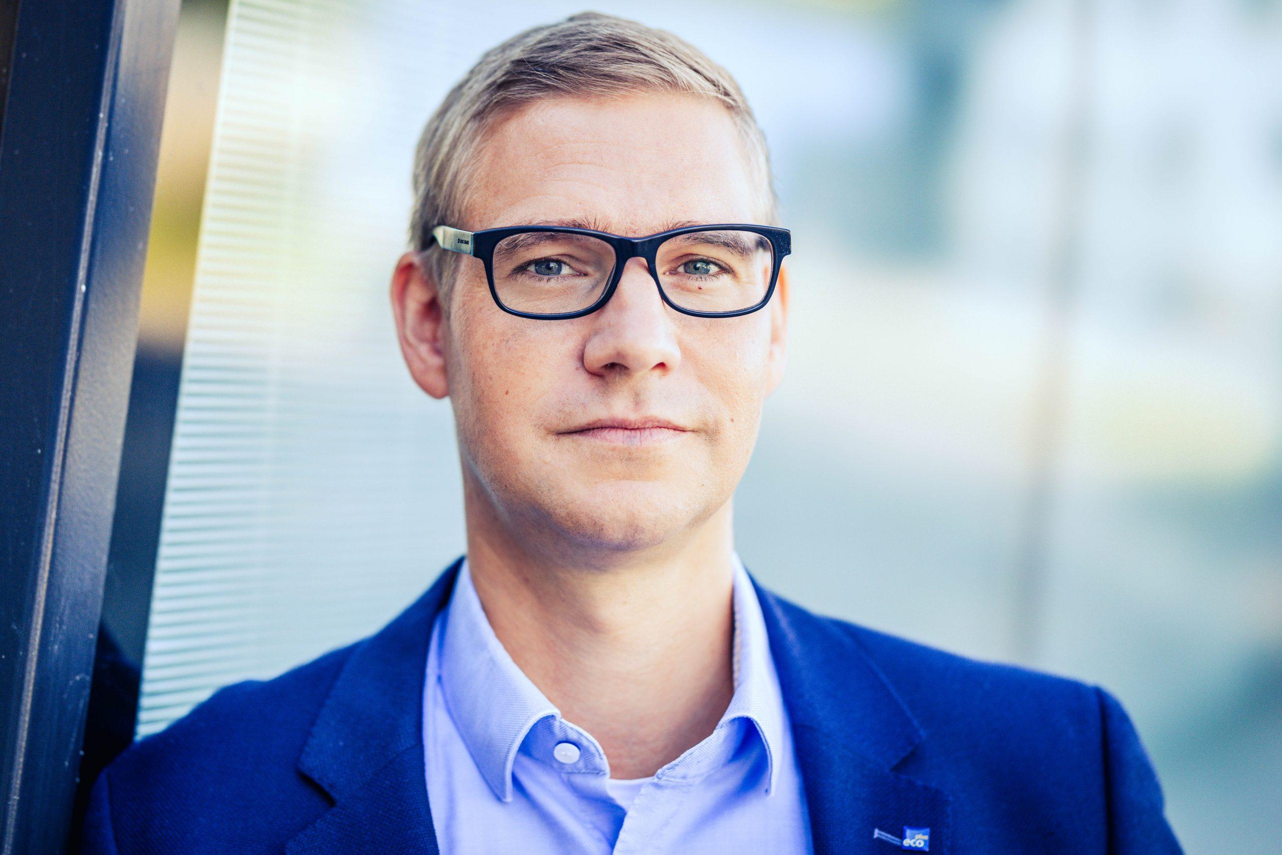 Andreas Kirisits