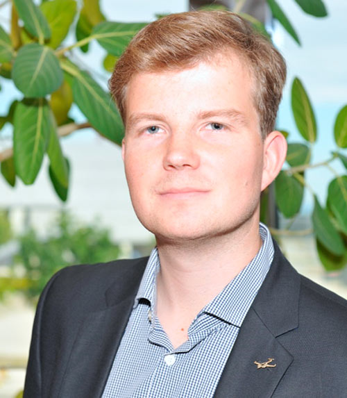 Foto Jürgen Heinrich