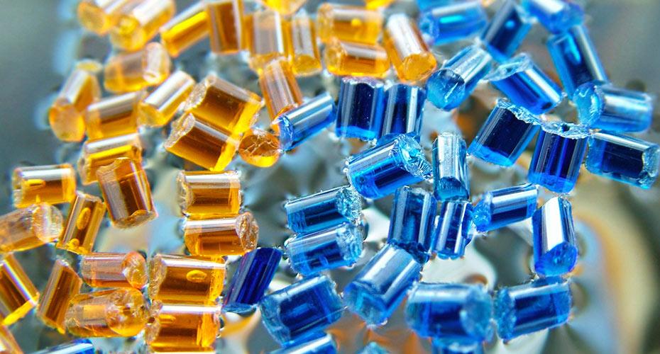 istockphoto.com | raeva